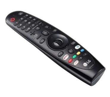 Fotos para Controle LG Magic Remote Mr20ga Original