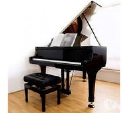 Fotos para afinador de pianos