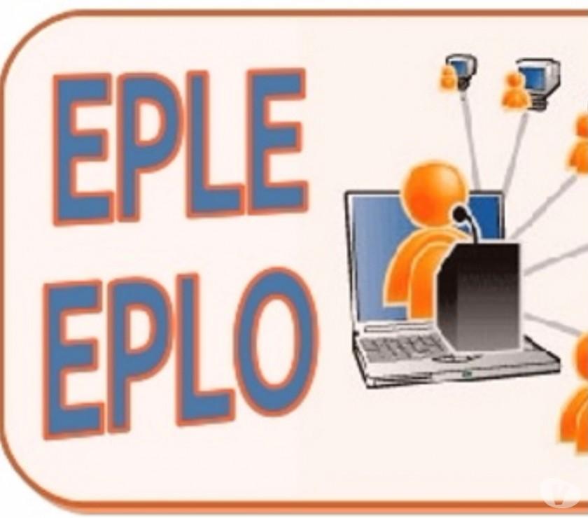 Fotos para Espanhol Proficiência Exército Brasileiro (EPLO) e (EPLE)