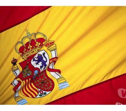 Fotos para Aulas de conversação em espanhol