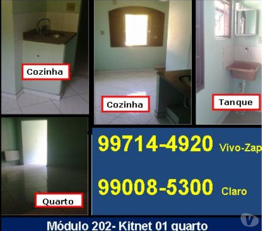 Alugar apartamentos Niteroi RJ - Fotos para Fonseca apartamento kitnet início Alameda 2108 26