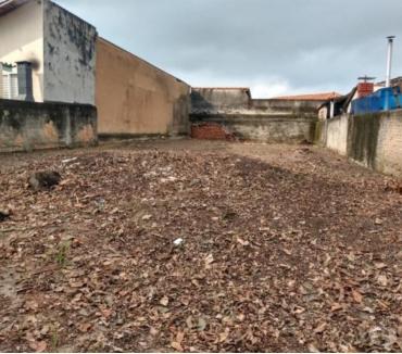 Fotos para VENDO TERRENO 300M² NA VILA SINHÁ ZONA NORTE DE SJCAMPOS