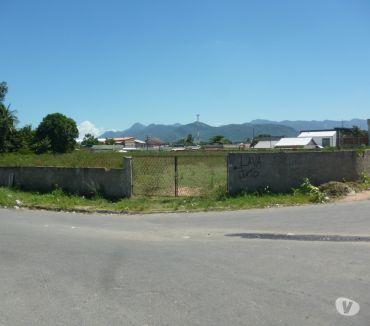 Fotos para Terrenaço 5.012M² Bairro Monte Serrat Itaguaí RJ