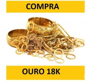 Fotos para Compro ouro Prata Platina (11) 3978-4039