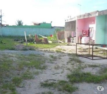 Fotos para VENDO CASAS EM CABO FRIO R$ 40.000,00