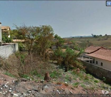 Fotos para Lote com área de 360,00 m2 no B. São Conrado, em Brumadinho