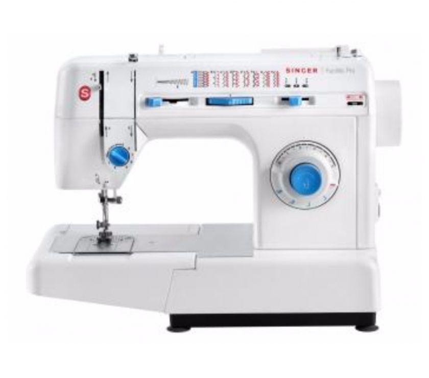 Fotos para Máquina de Costura Singer Facilita Pro 2918 - Eletrônica 18