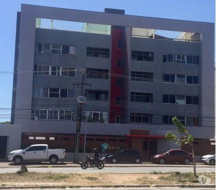 Fotos para Condomínio Ipanema - Renascença