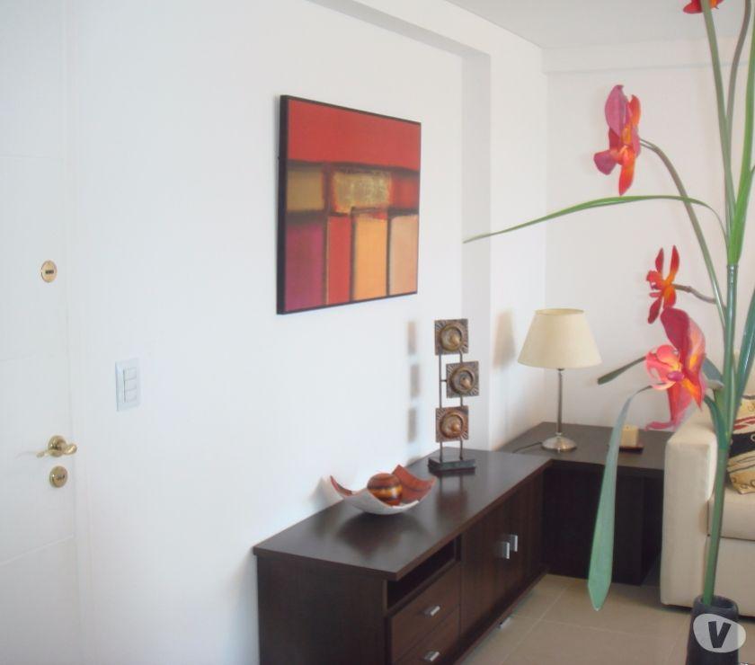 Fotos para Apartamento boutique no centro perto da praia