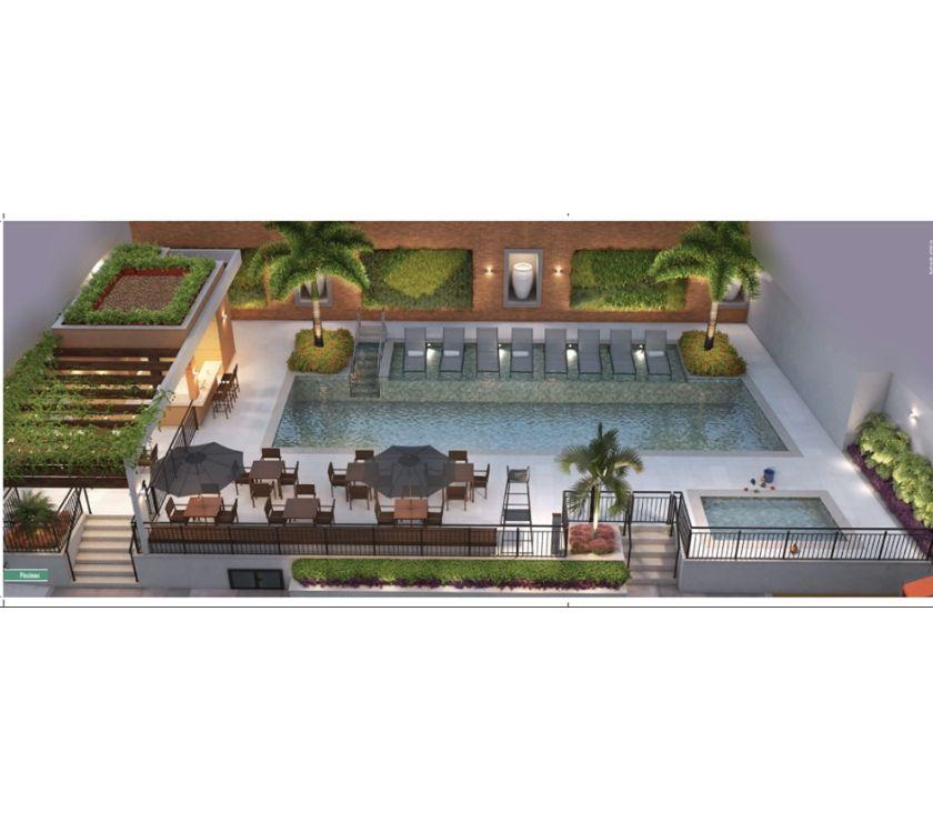 Apartamentos a venda Rio de Janeiro RJ Méier - Fotos para Ap de 2 e 3 Qrts ➡ Méier