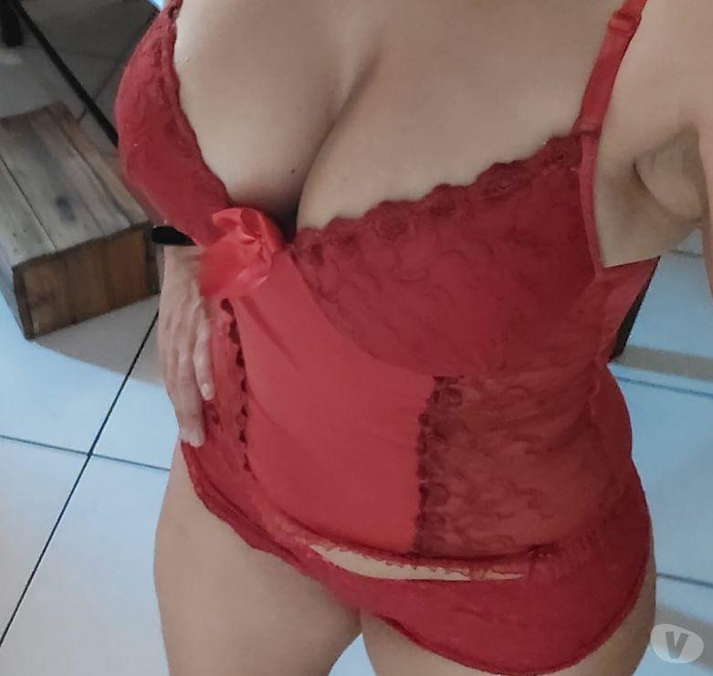 Fotos para **Júlia melancia** Sexo liberal, massagens e fantasias!!