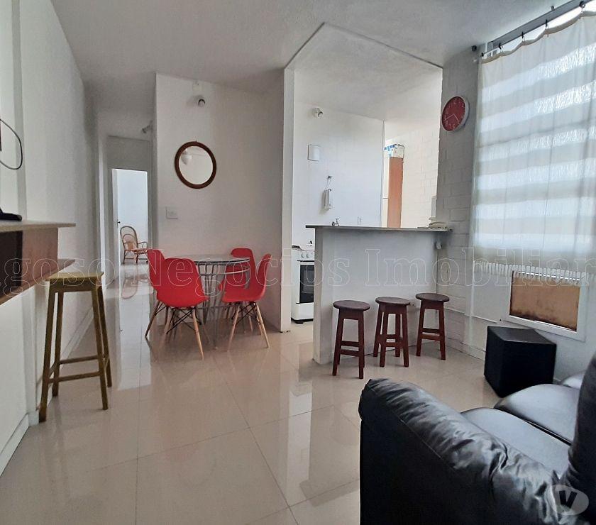 Apartamentos a venda Cabo Frio RJ - Fotos para Apartamento