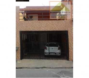 Fotos para Ref:00553-Vende-se sobrado 03 dormitórios em Guaianases