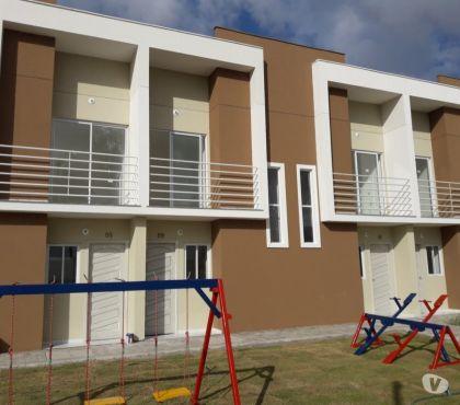 Fotos para Casa Duplex em Zona Norte - 24 - 59m² - Doc. Grátis