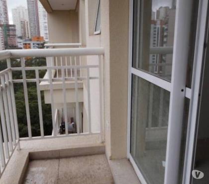 Fotos para Cobertura Residencial / Morumbi