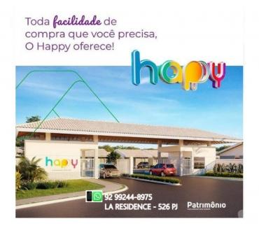 Fotos para Happy Residencial , Casas de 2 e 3 qts, Confira