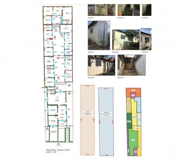 Fotos para RENDE R$2.500Mes Condominio de 6 Casas