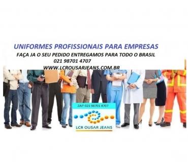 Moda Unissex e Uniformes Direto da Fabrica Loja Araruama rj comprar usado  Araruama RJ