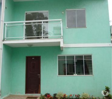 Fotos para Vendo ou troco por Loja casa duplex em Niterói