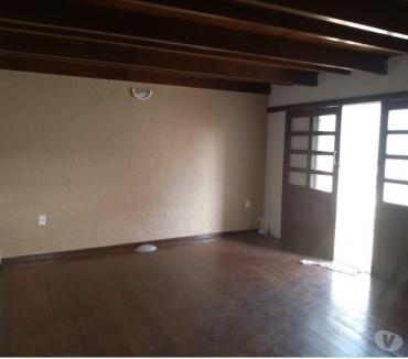 Fotos para Casa com 02 quartos no B. Jd Riacho das Pedras, em Contagem
