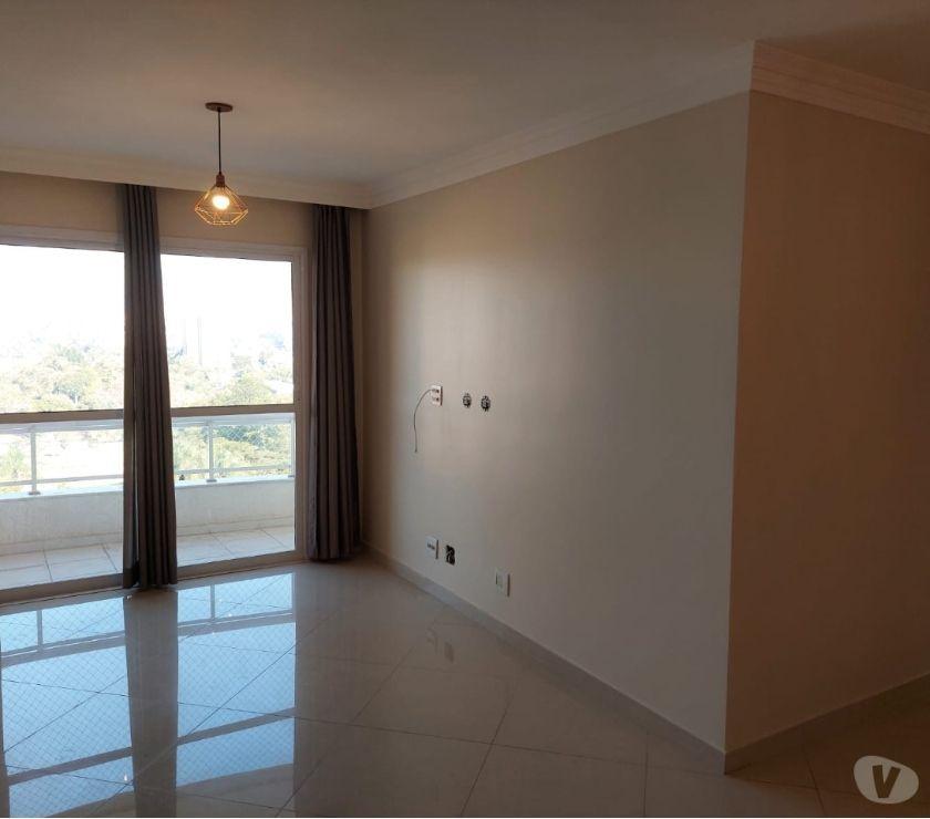 Apartamentos a venda Sao Jose dos Campos SP - Fotos para VENDO APT ED. SOLARE EM SANTANA - 3 DORM. SENDO 1 SUÍTE