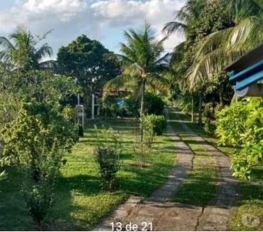 Fotos para Sítio de luxo em Tanguá RJ