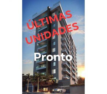 Fotos para Liv 360 Apartamentos de 2 e 3 quartos e coberturas 4 quartos