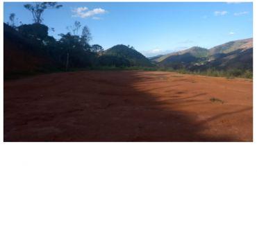 Fotos para Petrópolis - bairro Posse - terreno com 2.400,00m²
