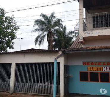 Fotos para Imoveis com comercio em boa localização D.Bosco