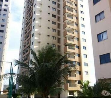 Fotos para Aluguel - Apartamento em Nova Parnamirim - 34 Suíte - 77m²