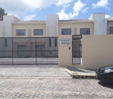 Fotos para Casa Duplex em Parnamirim - 24 - 73m² - Doc Grátis - Hélio