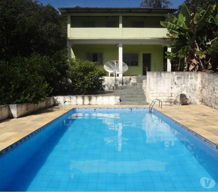 Fazendas - Sitios à venda Mairipora SP - Fotos para Oportunidade Chácara Mairiporã Escritura Casa Piscina e Lago