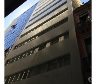 Fotos para VENDO PRÉDIO 9 ANDARES - 2.490M² - CENTRO RIO DE JANEIRO
