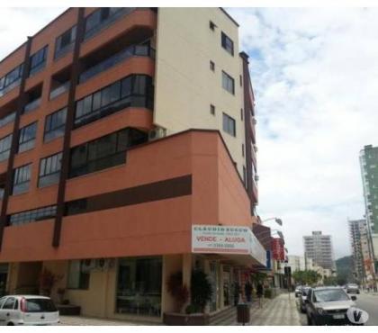 Fotos para Apartamento 3 Quartos c/ ar a 100 mts da praia Itapema SC
