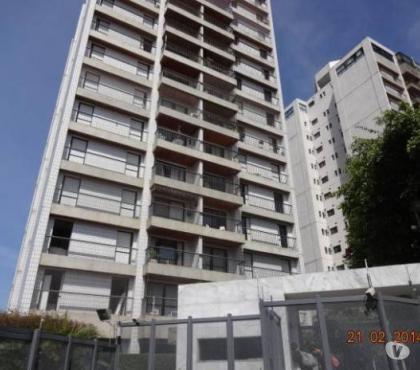 Fotos para Apartamento Residencial / Morumbi