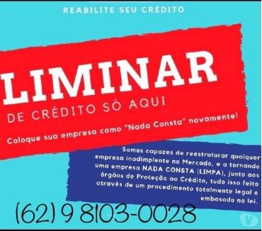 Fotos para Villela Recuperadora de Crédito