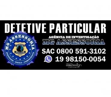 Fotos para Detetive Particular Moraes (localização de pessoas por nome)