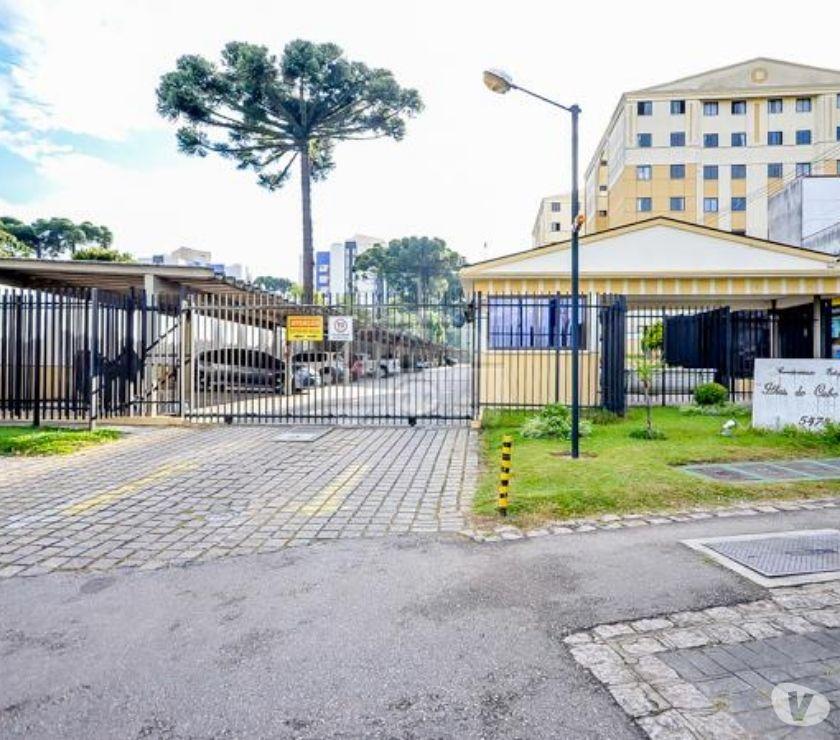 Fotos para LINDO APTO. 3 QUARTOS COM SUITE, FACE NORTE, CAPÃO RASO.