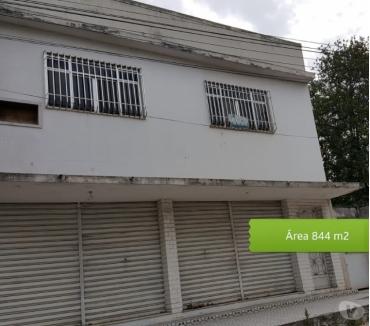 Fotos para Excelente área em Itaboraí RJ