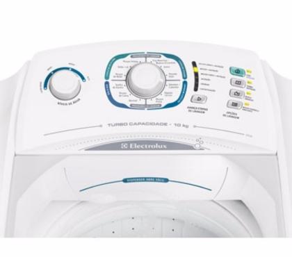 Conserto Maquina de Lavar Electrolux - 24 Horas 99803-0012 comprar usado  Curitiba PR
