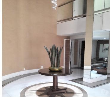 Fotos para Apartamento Alto Padrão em Jardins, Aracaju -SE