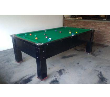Fotos para Mesa de Sinuca, Cinuca, Bilhar, Snooker