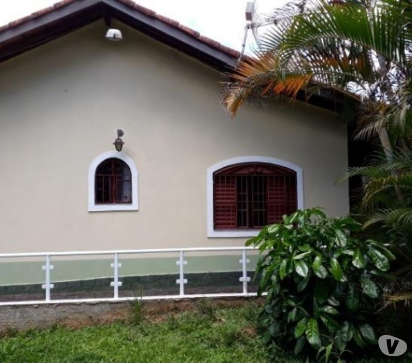 Fotos para Mairiporã Chácara aceita permuta parcial Jaçanã e Tucuruvi!