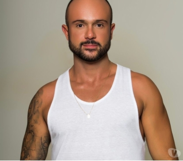 Fotos para Massoterapeuta Relaxante