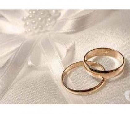 Fotos para Músicos para casamento,formatura e aniversários