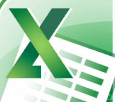 Fotos para Aula Particular de Excel Presencial ou Online