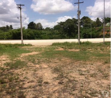 Fotos para Vende-se 05 hectares BR 408 KM 90