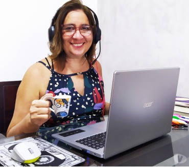 Fotos para INGLÊS IN COMPANY - BUSINESS ENGLISH IN BELO HORIZONTE