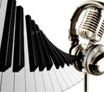 Fotos para Aulas de Música com ferramentas on-line.