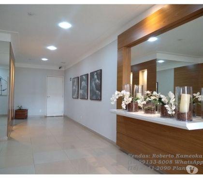 Fotos para Apartamento à venda Ribeirão Preto Jardim Botânico